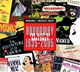 : The Best of Broadway, 1935-2005