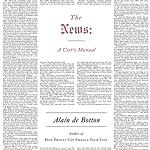 The News: A User's Manual | Alain de Botton