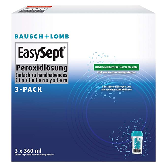 904be901a9a50 EasySept  Amazon.co.uk  Health   Personal Care