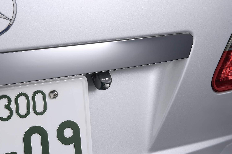 Kenwood CMOS-320 Multi-Angle Back-up Camera