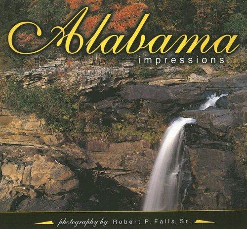 Alabama Impressions