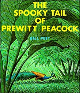 Image result for spooky tail of prewitt peacock