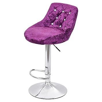 Strange Amazon Com Fine Office Bar Stools Counter Height Adjustable Andrewgaddart Wooden Chair Designs For Living Room Andrewgaddartcom