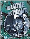 We Dive At Dawn [DVD] [1943]