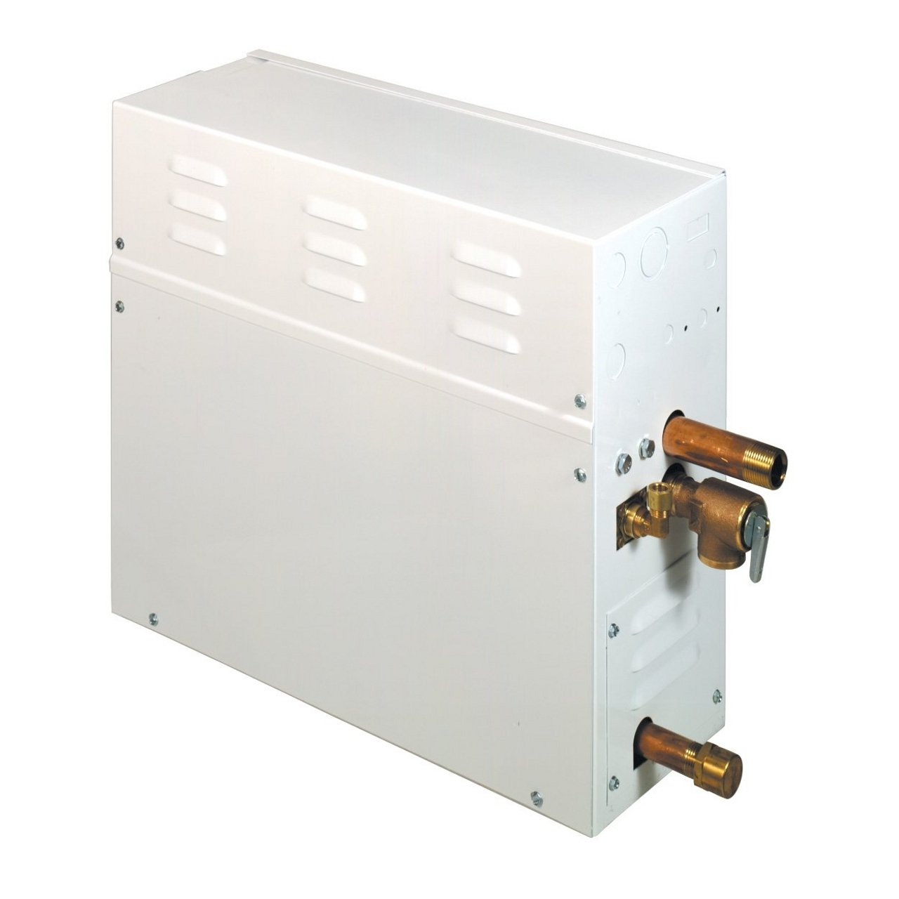 Steamist SM-15 15 kW Steam Generator