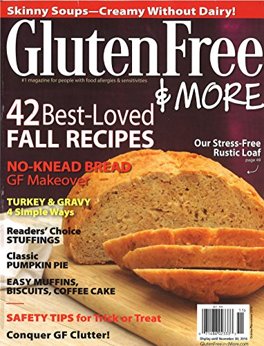 living-withouts-gluten-free-more