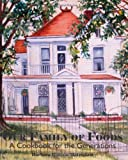 Our Family of Foods, Barbara Matzigkeit, 1453707727