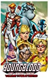 youngblood comic 1 - Youngblood Volume 1: Focus Tested