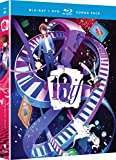 18if: The Complete Series (Blu-ray/DVD Combo)