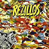 Can't Stand the Rezillos (Jewl)