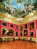 The Pitti Palace Collections, Alexandra Bonfante-Warren, 0883635135