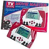 TV Guide Movie Master, Excalibur TV10-CC фото