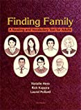 Finding Family, Laurel Pollard and Natalie Hess, 0472034057