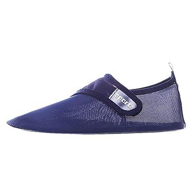 Sandalias Mujer Verano 2019 Calzado Descalzo De Secado ...