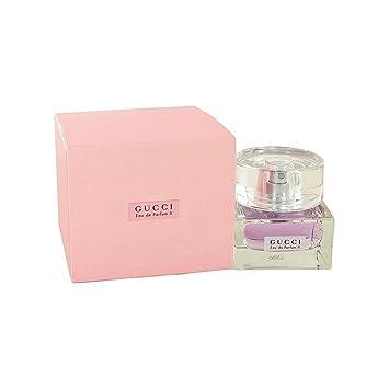 Gucci Pink Eau Du Parfum 75 Ml Amazoncouk Beauty