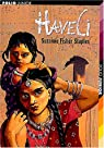 Haveli par Fisher Staples