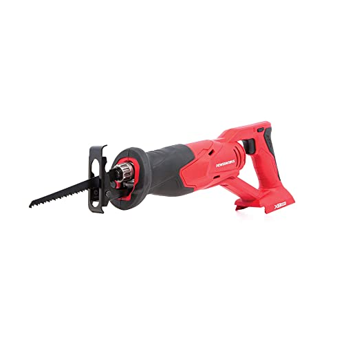 Milwaukee M12 12-Volt Cordless PVC Shear 2470-20 Power Tool Only – Battery, Charger and Accessories Sold Separately