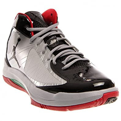 Nike Men's Jordan Aero Flight Basketball Shoe 524959 084, ...