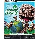 Little Big Planet 2 Signature Series