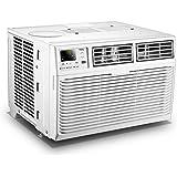 TCL 15W3E1-A 15,000 BTU window-air-conditioner