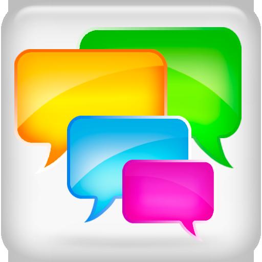 Multi messenger