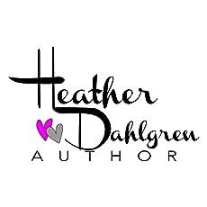 Heather Dahlgren