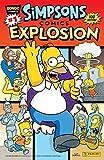 Simpsons Explosion 01