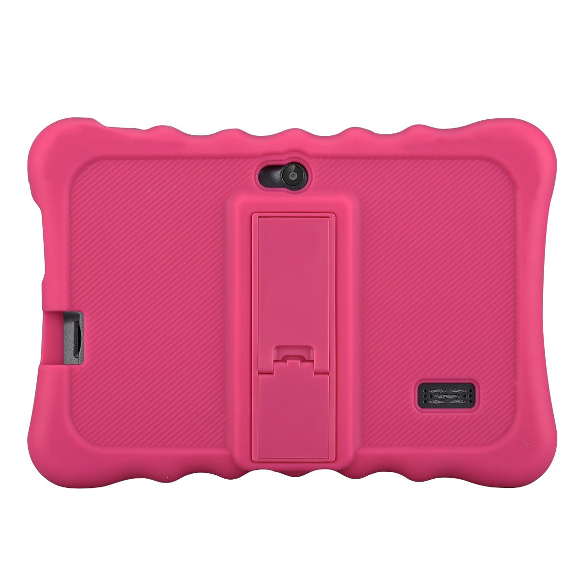Ainol Q88 Android 7.1 RK3126C Quad Core 1GB+16GB 0.3MP+0.3MP Cam WiFi 2800Ah Tablet PC--Pink by Ainol Q88 (Image #7)