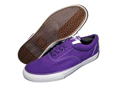 52f6e71b9eeb Image Unavailable. Image not available for. Color  CONVERSE SKIDGRIP CVO OX