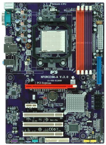 AM3 HT 2000 DRIVERS FOR WINDOWS 7