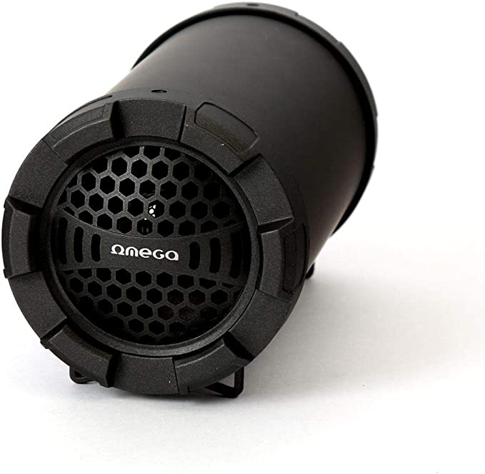 Platinet Omega OG70B Bazooka 3.5