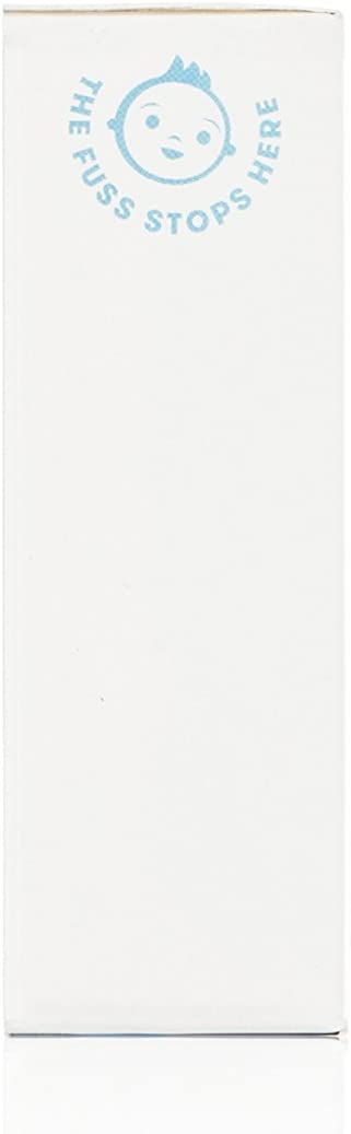 Nosefrida filtros de repuesto de aspirador nasal, paquete de 20 unidades: Amazon.es: Salud y cuidado personal