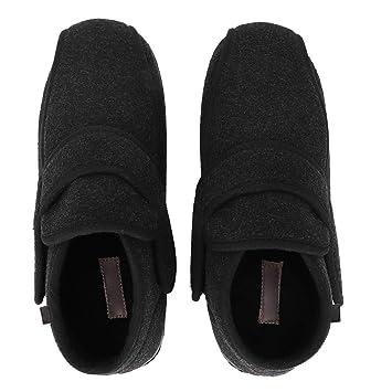 House Shoes, Orthopedic Footwear