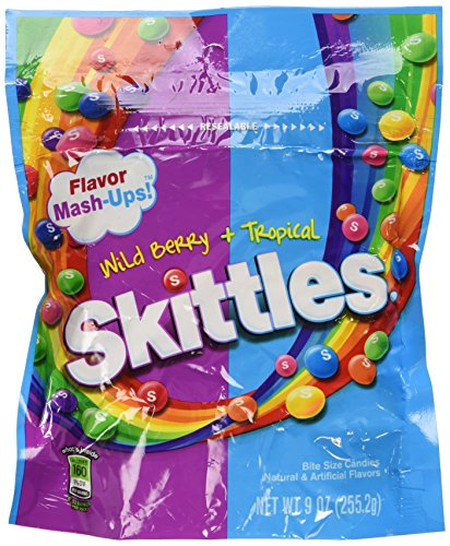 skittles-flavor-mash-ups-wild-berry-tropical-9-oz