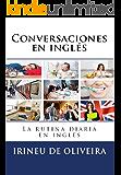 Pronunciación lógica del inglés. Un método práctico eBook