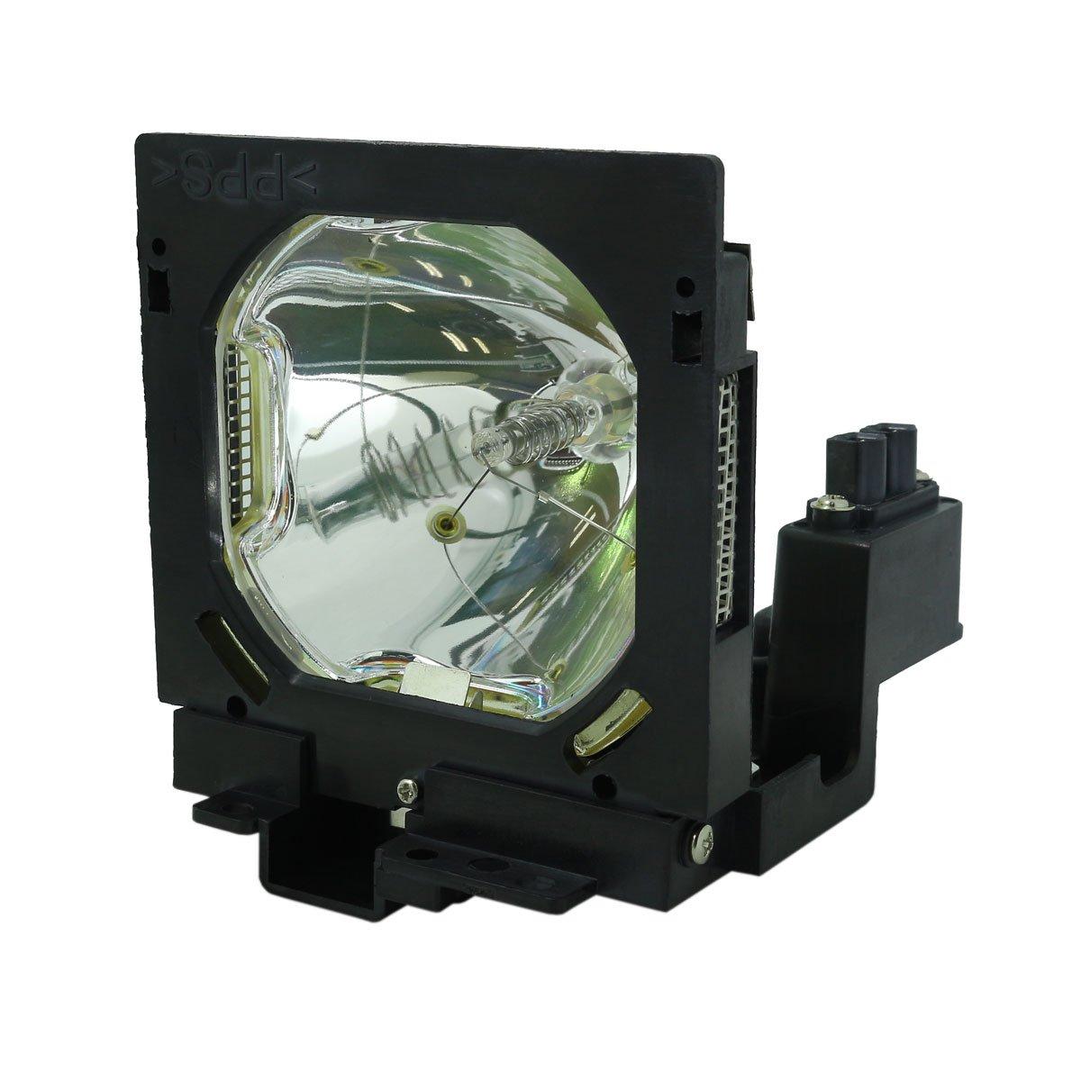 SANYO PLC-EF32L プロジェクター交換用ランプ ハウジング付き B007CJQBOQ