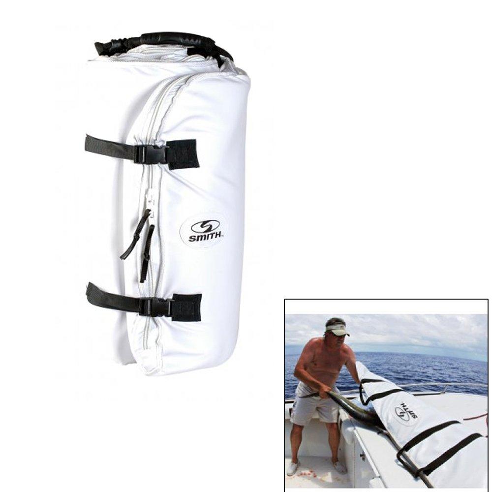 "C.E Smith Tournament Fish Cooler Bag 22/"" x 66/"""