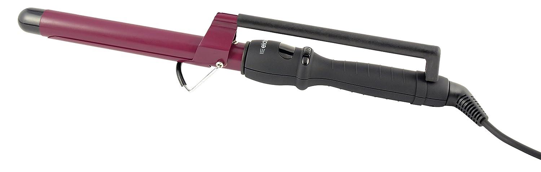 Elchim Ferro Arricciacapelli 25 mm 561157601