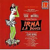 Irma la Douce (Broadway)