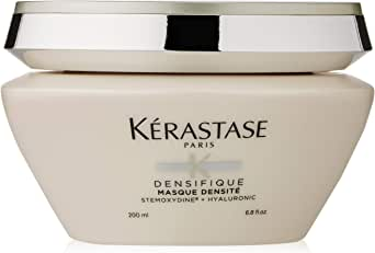Kerastase Densifique Masque Densite, 198mL