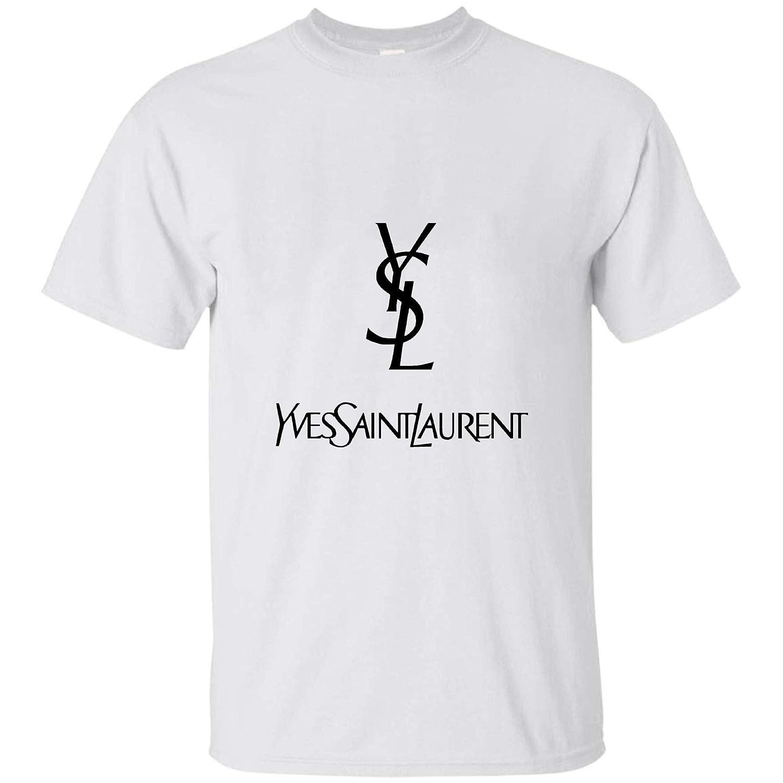 st laurent shirt