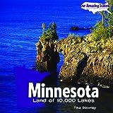 Minnesota, Tika Downey, 1435893549