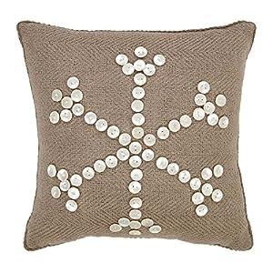 617Xuq-aSvL._SS300_ Coastal Throw Pillows & Beach Throw Pillows