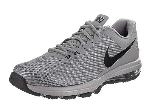 Nike Air MAX Full Ride TR 1.5, Zapatillas de Deporte para Hombre
