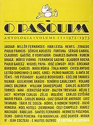 Pasquim - Volume 2