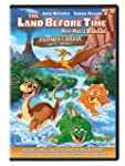 The Land Before Time: Journey of the...