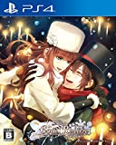 Idea Factory Code Realize Shirogane no Kiseki SONY PS4 PLAYSTATION 4 JAPANESE VERSION