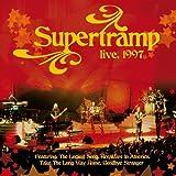Live, 1997 (2006 Repack)