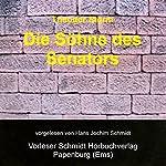 Die Söhne des Senators | Theodor Storm