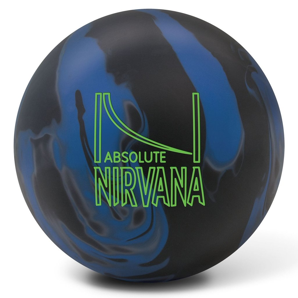 brunswickbrunswick B01LADJL8W 12 lb|Black 12/Blue brunswickbrunswick/Grey Black/Blue/Grey lb 12 lb, サンワマチ:868019f3 --- grupocmq.com